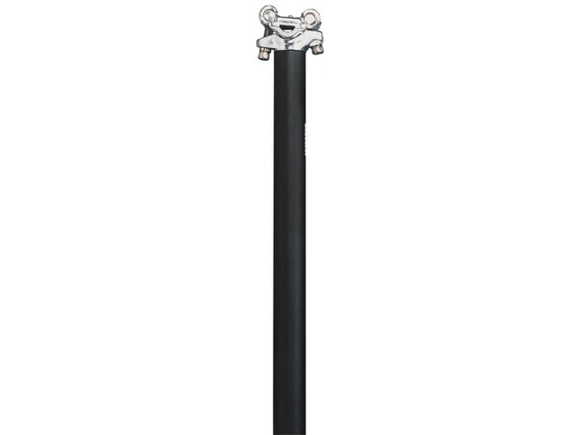 Mounty Tec-Post Seat Post, black